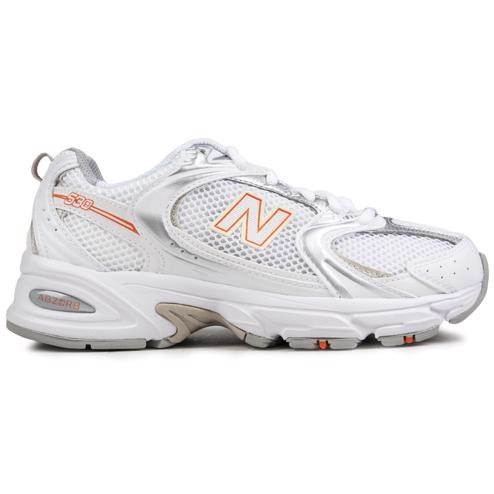 save off 81db8 5d5b1 New Balance 530 Trainers