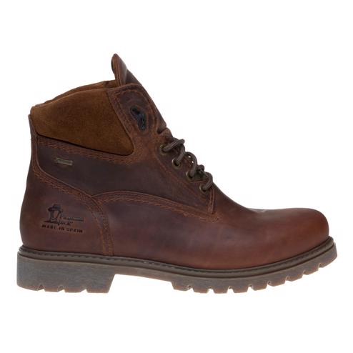 Brown Shoes Sole Trader